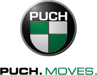 PUCH Moves